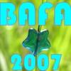 2007-bafa