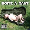 Boites-a-Gants