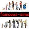 famoous-sims
