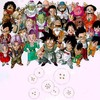 dbz-team2007