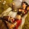 princesse-sarah-17