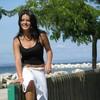 martigues2005