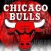 Chicago-Bulls23
