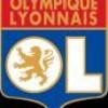 Vive-Lyon-74