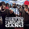 Ghetto-Fabulous-Gang-94
