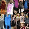 Agyness-Deyn-Fashion