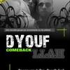 dyouf--llah