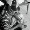 steve-ng