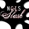 NCIS-SlaSh
