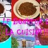 cuisine94