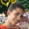 my-little-lover