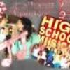 highscoolmusical13