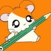 hamster-joufflu