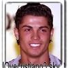 lovecristiano3
