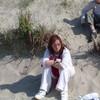 namourr2008