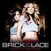 brickandlace-official