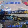 lolotte0005