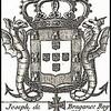 x-s0-portugal-x