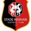 stade-rennais04