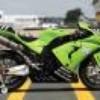 motodu89600