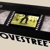 LoveStreet57