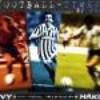 football-times