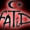 Fatidic67