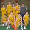 basket-chantepie-35