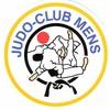 judo-club-de-mens