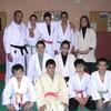 judokasloisirspop