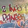 2-info-1-danger