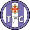 tfc13