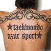 taekwondo-azur-sport