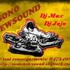 sono-newsound