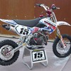 ze-dirt-bike