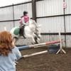 moii-equitation-maviie