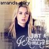 amanda-st0ry