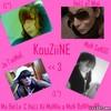 x3-Les-LoVeUzE-13-x3