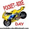 PocketBikeDay
