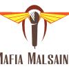 mafiamalsaine