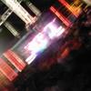 2008-mega-dance