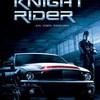 Knightrider2008