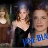 jane-black