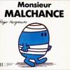 Mr-malchance