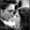 x-Bella-Edward-x444