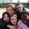 niouf-family