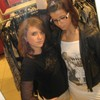 Debby-and-Amel