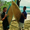 surfboys972