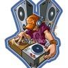 DJ-ChOcObOy-x3