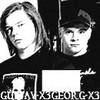 Gustav-x3Georg-x3